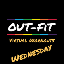 Wednesday Virtual Workout - Wed 12.02.20