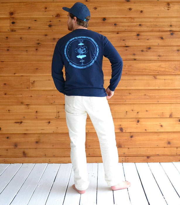Balance Long Sleeve