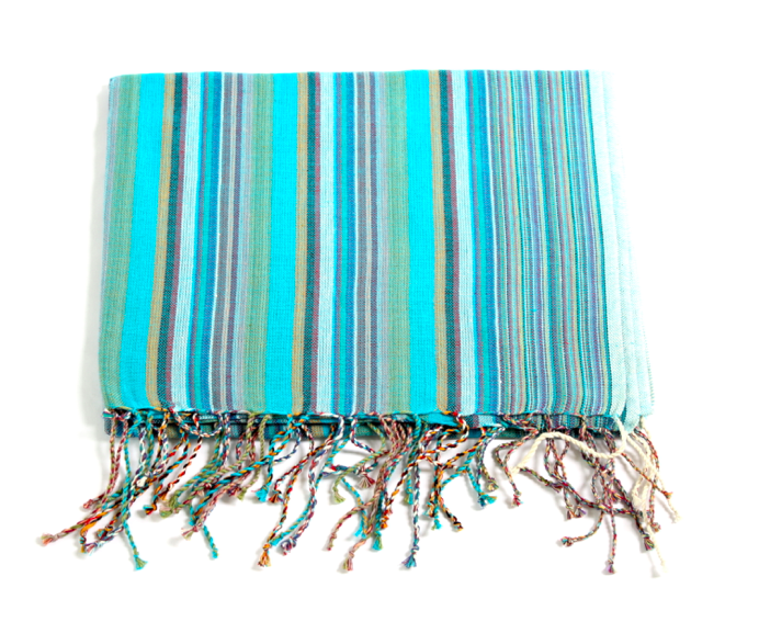 Pipal Scarf