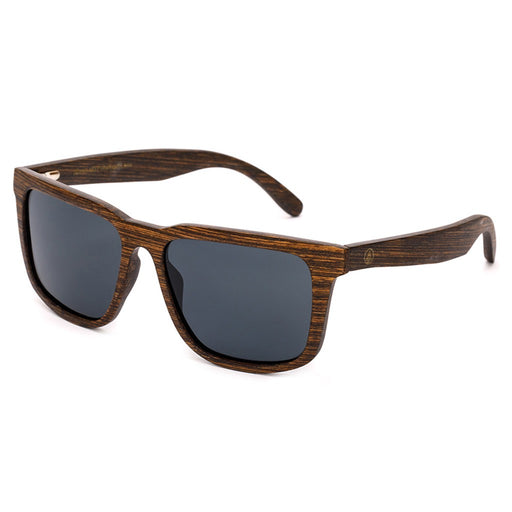 Woodsman Sunglasses