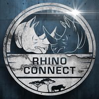 Rhino Connect Collection