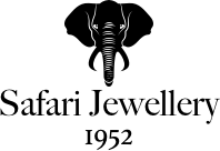 Safari Jewellery