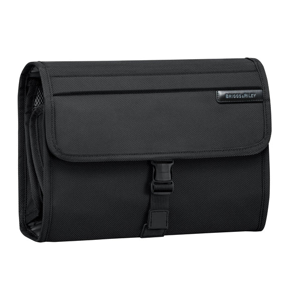 Briggs & Riley Baseline® - Deluxe Toiletry Kit (1026)