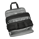 Briggs & Riley Baseline® - Expandable Cabin Bag (231X)