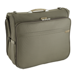 Briggs & Riley Baseline® - Deluxe Garment Bag (370) - SALE!