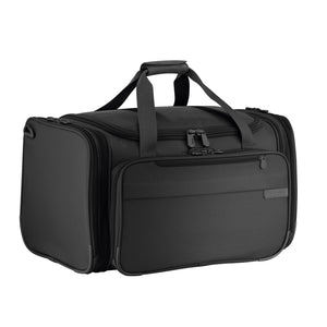 Briggs & Riley Baseline® - Expandable Duffle (640X)