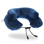 Cabeau® Air Evolution™ - Neck Pillow