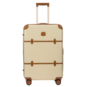 "Brics Bellagio - 30"" Spinner Trunk (BBG08304) - SALE!"