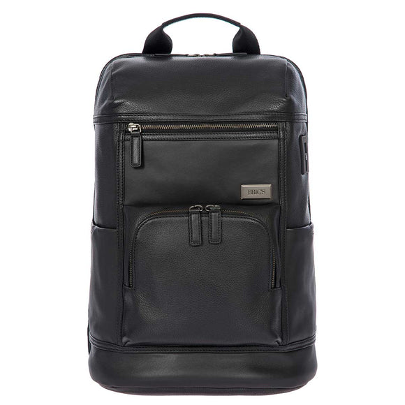 Brics Torino - Urban Backpack (BR107703)