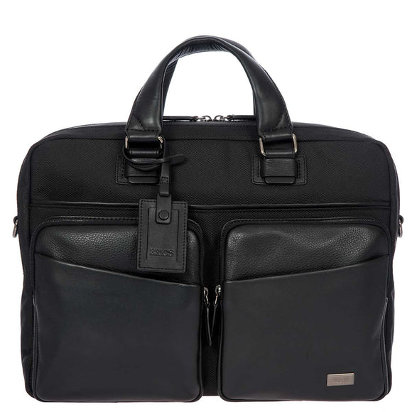 Brics Monza - Business Briefcase (BR207705)