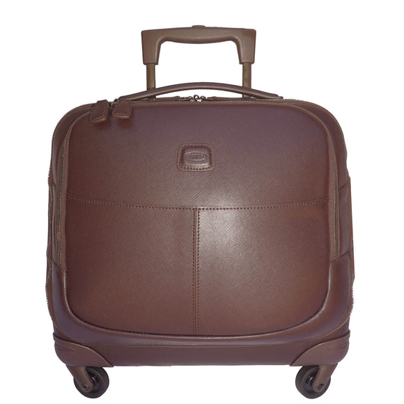 Brics Varese - Wheeled Business Case (BRH05260)