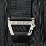 Briggs & Riley @ Work® - Medium Slim Brief (KB206) - SALE!