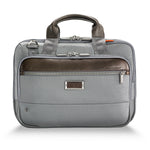 Briggs & Riley @Work® - Small Expandable Brief (KB415X)