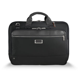 Briggs & Riley @Work® - Slim Brief (KB420)