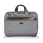 Briggs & Riley @Work® - Medium Expandable Brief (KB425X)