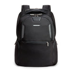 Briggs & Riley @ Work® - Medium Multi-Pocket Backpack (KP280) - SALE!