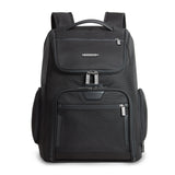 Briggs & Riley @ Work® - Large U-Zip Backpack (KP380) - SALE!