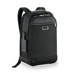 Briggs & Riley @Work® - Slim Backpack (KP420)