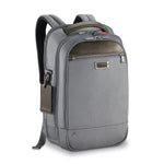 Briggs & Riley @Work® - Medium Backpack (KP422)