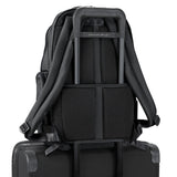 Briggs & Riley @Work® - Medium Cargo Backpack (KP426)