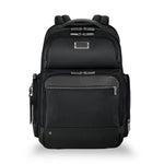 Briggs & Riley @Work® - Large Backpack (KP436)
