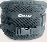 Cabeau® Evolution™ - Cool Neck Pillow