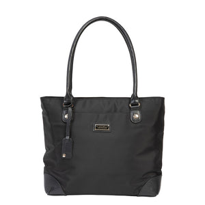 Stephanie Johnson™ Manhattan - Travel Tote (MAN-13-TOT)