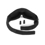Cabeau® Midnight Magic™ - Sleep Mask