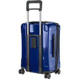 Briggs & Riley Torq® - International Carry-On Spinner (QU121SP) - SALE!