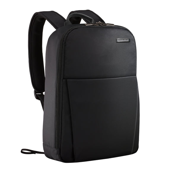 Briggs & Riley Sympatico® - Backpack (SP170)