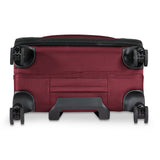 Briggs & Riley Transcend® 400 - Tall Carry-On Expandable Spinner (TU422VXSP)