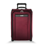 Briggs & Riley Transcend® 400 - Tall Carry-On Expandable Upright (TU422VX)