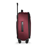 Briggs & Riley Transcend® 400 - Tall Carry-On Expandable Spinner (TU421VXSPW)