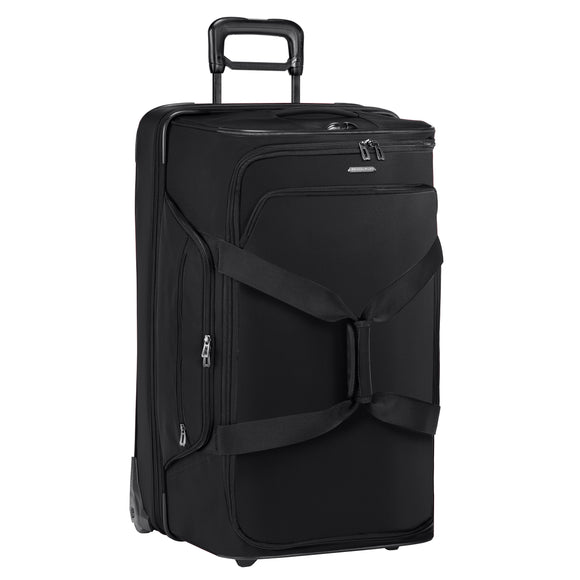 Briggs & Riley Transcend® 300 - Dual Compartment Rolling Duffle (TUD329) - SALE!