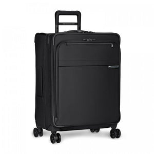 "Briggs & Riley Baseline® - 25"" Medium Expandable Spinner (U125CXSP)"