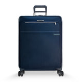 "Briggs & Riley Baseline® - 28"" Large Expandable Spinner (U128CXSP)"