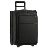 Briggs & Riley Baseline® - Domestic Carry-On Upright Garment Bag (U175)
