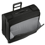 Briggs & Riley Baseline® - Deluxe Wheeled Garment Bag (U176)