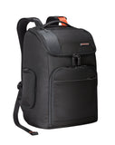 Briggs & Riley Verb™ - Advance Backpack (VP280)