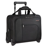 Briggs & Riley Verb™ - Propel Expandable Rolling Case (VR250X)