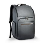 Briggs & Riley Kinzie Street™ - Large Backpack (ZP180) - SALE!