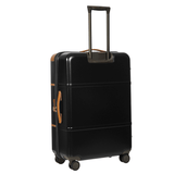 "Brics Bellagio V2.0 - 30"" Spinner Trunk (BBG28304)"