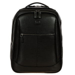 Brics Varese - Medium Executive Backpack (BRH04649)