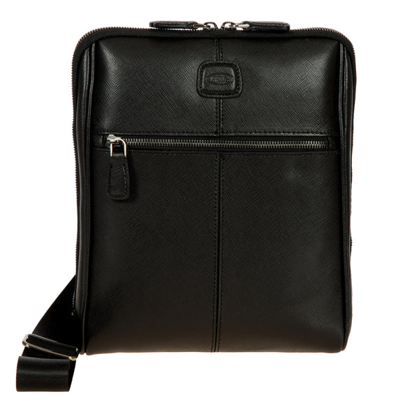 Brics Varese - Urban Crossbody Bag (BRH04655)