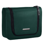 Briggs & Riley Transcend® 300 - Hanging Toiletry Kit (TT301) - SALE!
