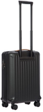 "Brics Capri - 21"" Carry-On Spinner (BRK08027.606)"