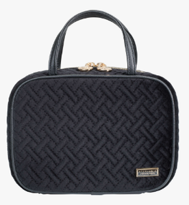 Stephanie Johnson™ Milan - Galapagos Martha Large Traveler (MIL-10-MLT)