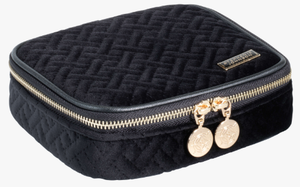 Stephanie Johnson™ Milan - Sherine Large Jewelry Case (MIL-08-SHE)