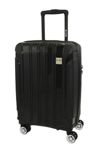 "Swiss Bags Tourist - 21"" Spinner Upright"