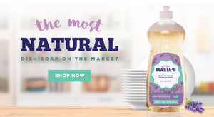 Image result for natural dishwashing soap